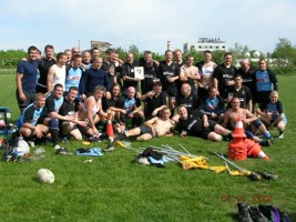 Lighwater RFC